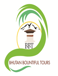 Image result for Bhutan Bountiful Tours