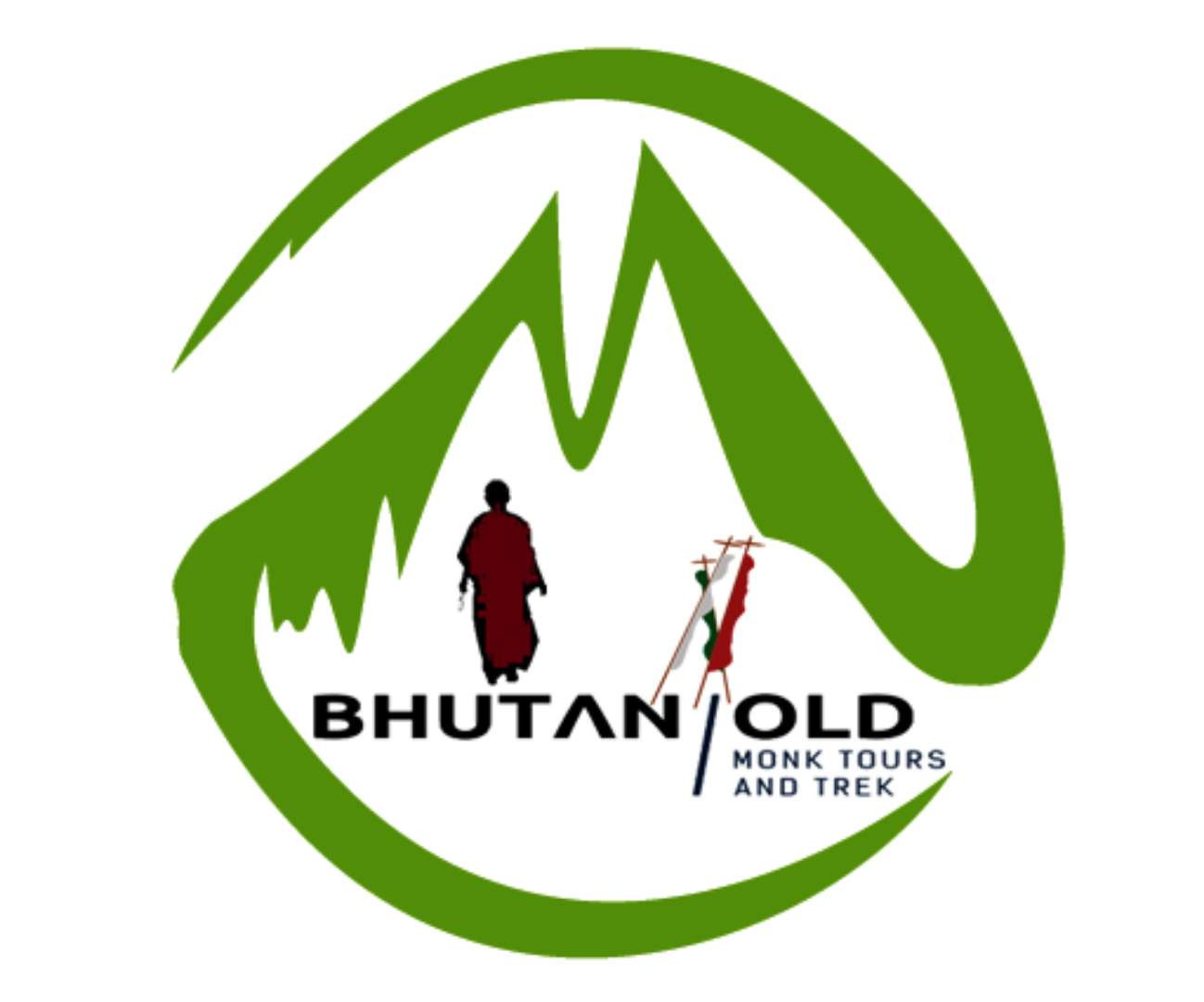 working in bhutan