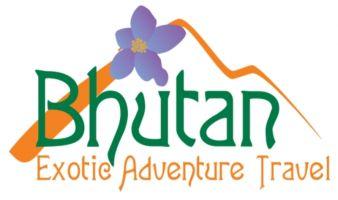Tour Operators | Tourism Council of Bhutan