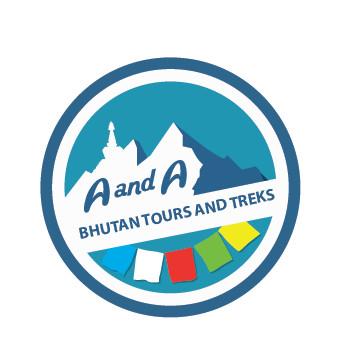 Tour Operator | Tourism Council of Bhutan