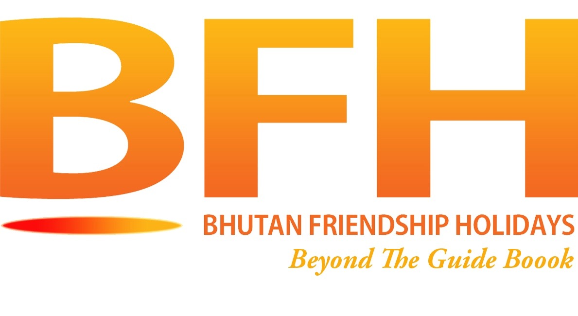 Image result for Bhutan Friendship Holidays [BFH]