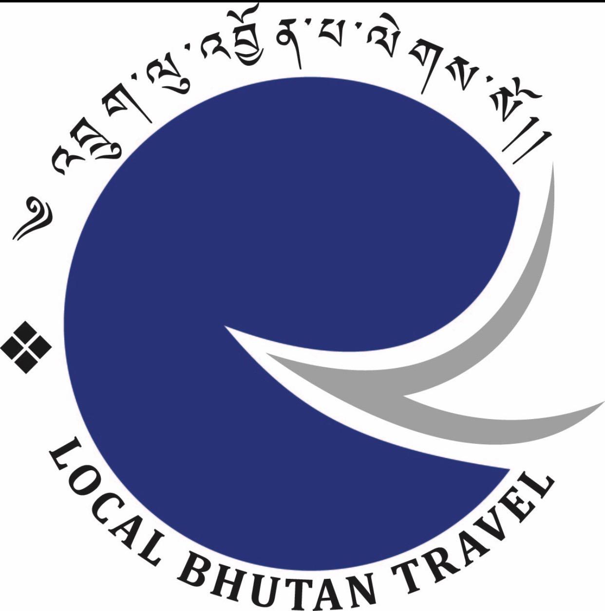 Tour Operator Tourism Council Of Bhutan